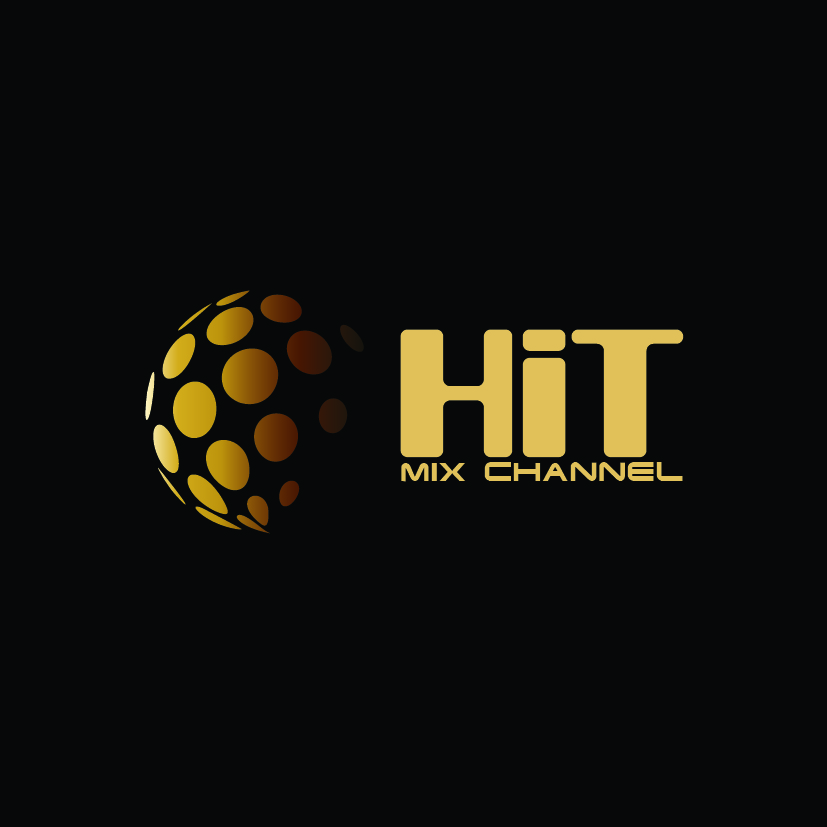 HIT MIX CHANNEL